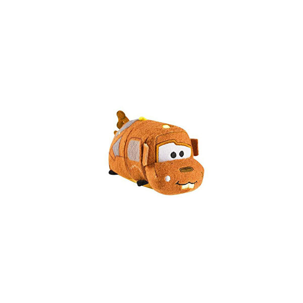 Dc Cars 3T174926 Mını Tsum Tsum Mater