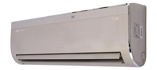 Sigma SGM18INVDMX-CH 18.000 Btu/h Inverter Klima