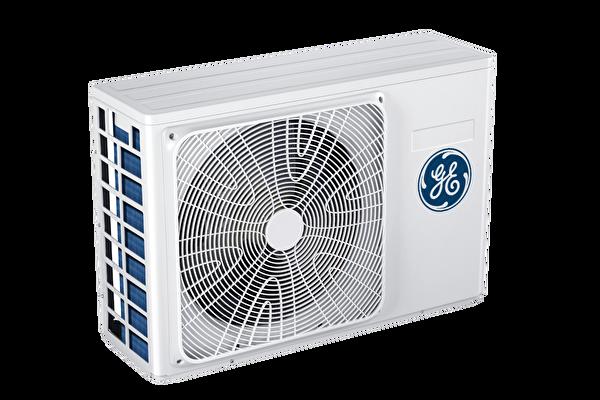 GE Appliances GES-NX35 12.000 Btu/h Inverter Klima