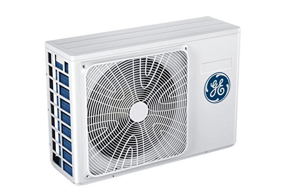 GE Appliances GES-NX70 24.000 Btu/h Inverter Klima