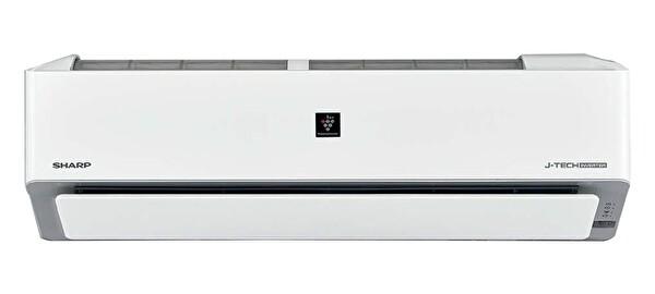 Sharp AYXP12VHK 12000 Btu/h Inverter Klima