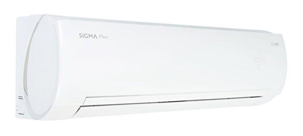 Sigma SGM24INVDMG 24.000 Btu/h Inverter Klima