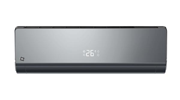 GE Appliances GES-NJGB35 12.000 Btu/h Inverter Klima