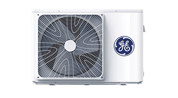 GE Appliances GES-NJGB50 18.000 Btu/h Inverter Klima