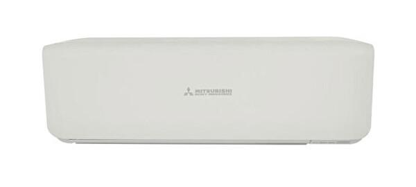 Mitsubishi Heavy SRK25ZS-W(S) 9000 Btu/h Inverter Klima